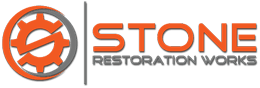 limestone column repair - Stone Restoration Works Blog